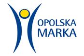 opolska_marka