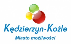 kkozle